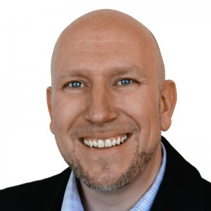Michael-Eckstein